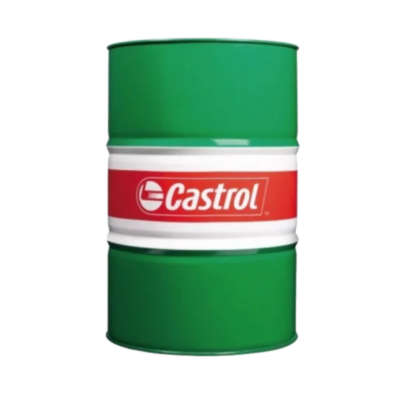 Моторное масло CASTROL VECTON 15W-40 208L